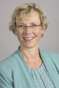 Karin Spychiger_ICR8572