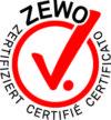 ZEWO_Logo_4c