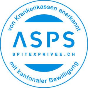 ASPS_Guetesiegel_100C_d