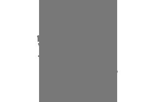 Schweiz Karte Schwarz Weiss.Unterstutzt Senioren Seit Uber 100 Jahren Pro Senectute