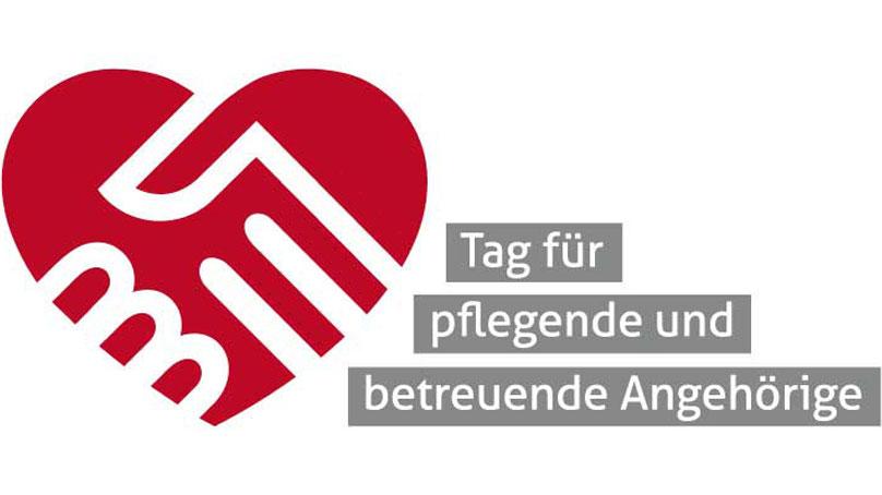 tag_fuer_pflegende_und_betreuende_angehoerige