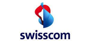 100jahre_partner_swisscom