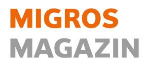 100jahre_partner_migros_magazin