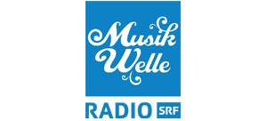 100jahre_partner_musik_welle