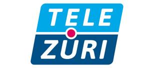 100jahre_partner_tele_zueri